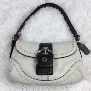 Coach Mini Bag F10909